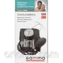 Тонометр механический GAMMA 800K