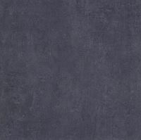 Террасная плита MBI GeoCeramica® Evoque Fumo 60*60*4, фото 1
