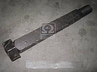 Вал АГК (АГК-5,4-01.210) (пр-во Велес-Агро)