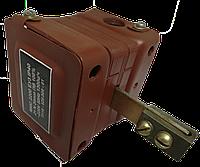 Электромагнит МИС-2200; МИС2200; МИС 2220 220В