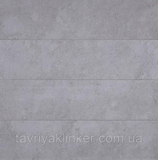 Террасная плита MBI GeoCeramica® Irish Highstone Grey 120x30x4, фото 1