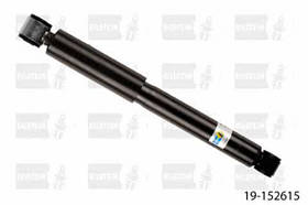Амортизатор газомасляный BILSTEIN 19-152615  для OPEL VIVARO RENAULT  TRAFIC II NISSAN  NV300 FIAT  TALENTO