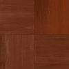 Террасная плита MBI Premium GeoCeramica® Metallica Cortenato 60*60*4