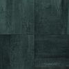 Террасная плита MBI Premium GeoCeramica® Metallica Iron 60*60*4