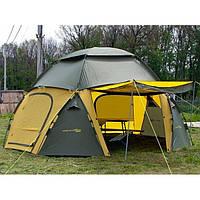 Cosmos 400 шатер 405*405*225