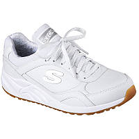 72bc27358c63eb Skechers кроссовки женские в категории кроссовки, кеды повседневные ...