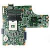 Материнская плата Dell Inspiron N5010 09909-1 DG15 MB 48.4HH01.011 (S-G1, HM57, DDR3, HD4650 1GB 216-0729042)