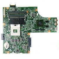 Материнская плата Dell Inspiron N5010 09909-1 DG15 MB 48.4HH01.011 (S-G1, HM57, DDR3, HD4650 1GB 216-0729042), фото 1