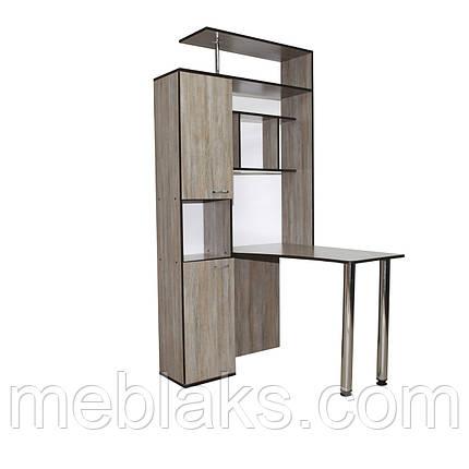 Компьютерный стол Антей, фото 2