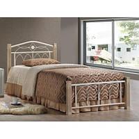 Кровать односпальная «Элизабет»
