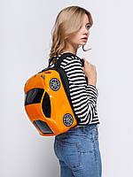 Рюкзак машинка RIDAZ Lamborghini™ Orange