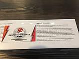 Оригинальное зарядное устройство BMW 5.0A Battery Charger 61432408592, фото 5