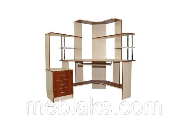 Компьютерный стол Афина, фото 2