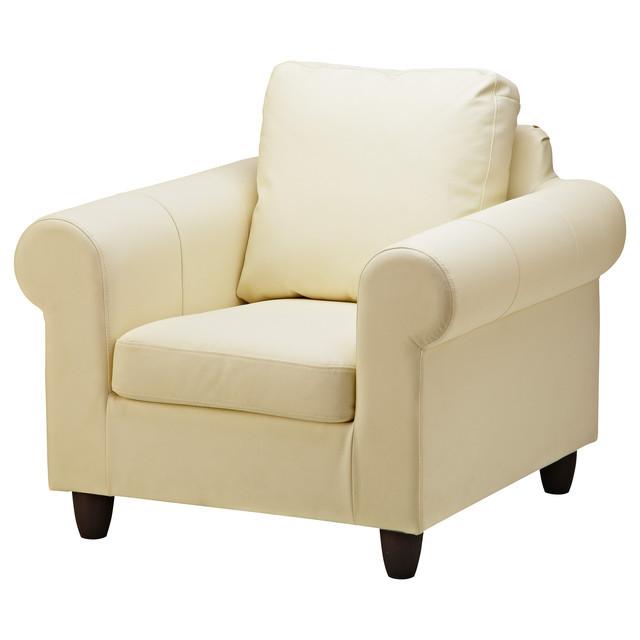 Крісла підйомні