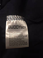 Реглан для мальчика оптом, Buddy Boy, 10-18 лет., Арт.5702, фото 5