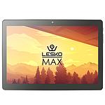 Мультимедийный планшет Lesko Max