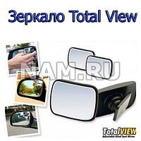 Автомобильное зеркало TotalView