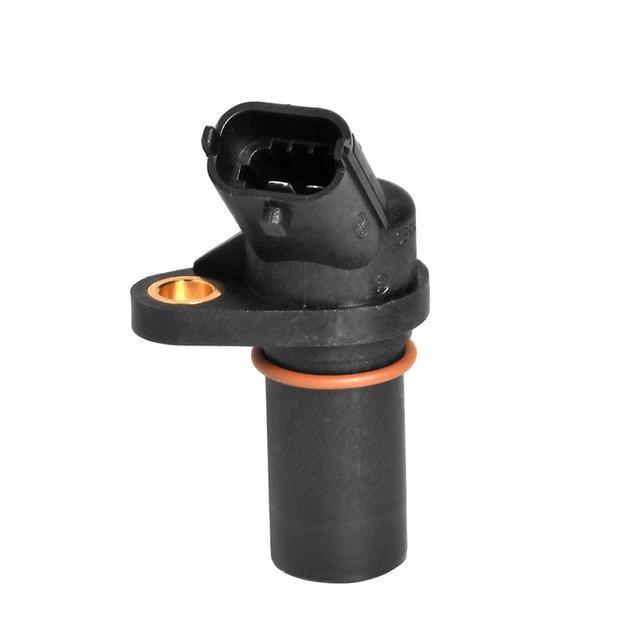 Датчик положения коленчатого вала ГАЗон Next (VS-CS 0341) СтартВольт