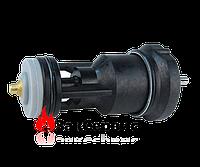 Картридж трехходового клапана на газовый котел Chaffoteaux Mira 61311597