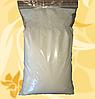 Усилитель вкуса, Белые кристаллы, Весу, Vesu, 1кг, Ч