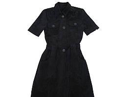 Сукня шкільне 9655 (р. 146)