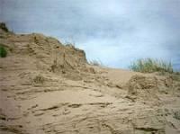 Песок Безлюдовский с доставкой по Харькову и области