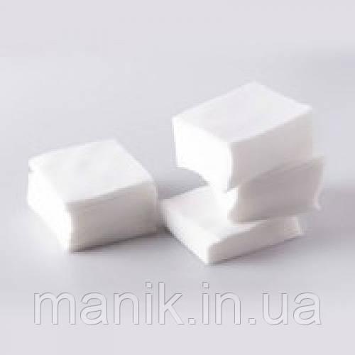www.manik.in.ua