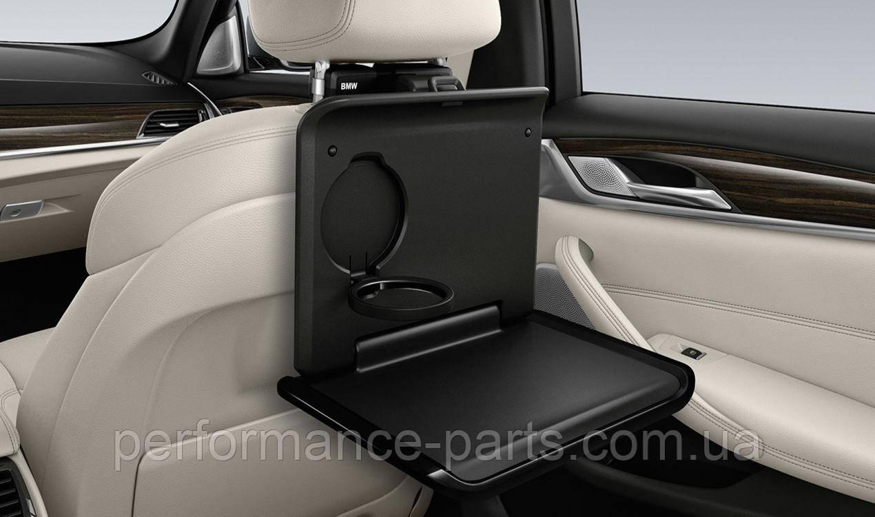 Складной столик BMW Travel & Comfort 51952449252