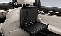 Складной столик BMW Travel & Comfort 51952449252, фото 1