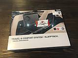 Складаний столик BMW Travel & Comfort 51952449252, фото 3