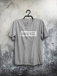 Футболка Nike F.C. (Найк Ф.К.)