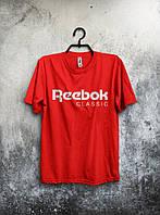 Футболка Reebok Classic (Рибок Классик)