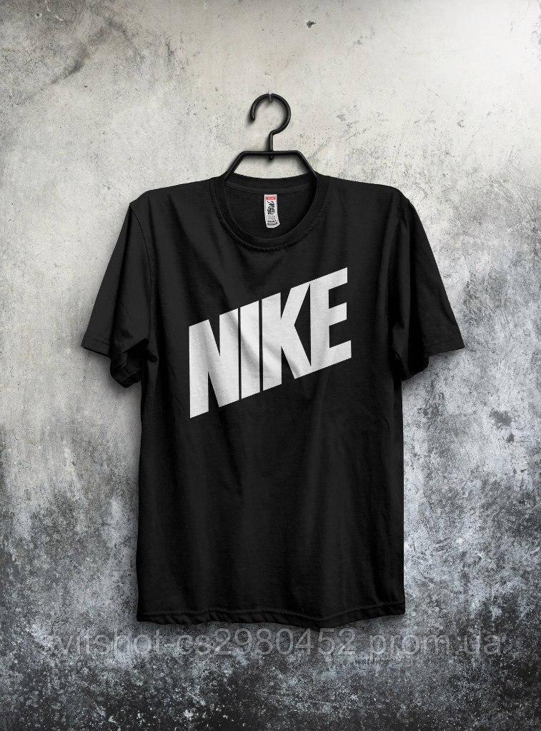 Футболка Nike (Найк)