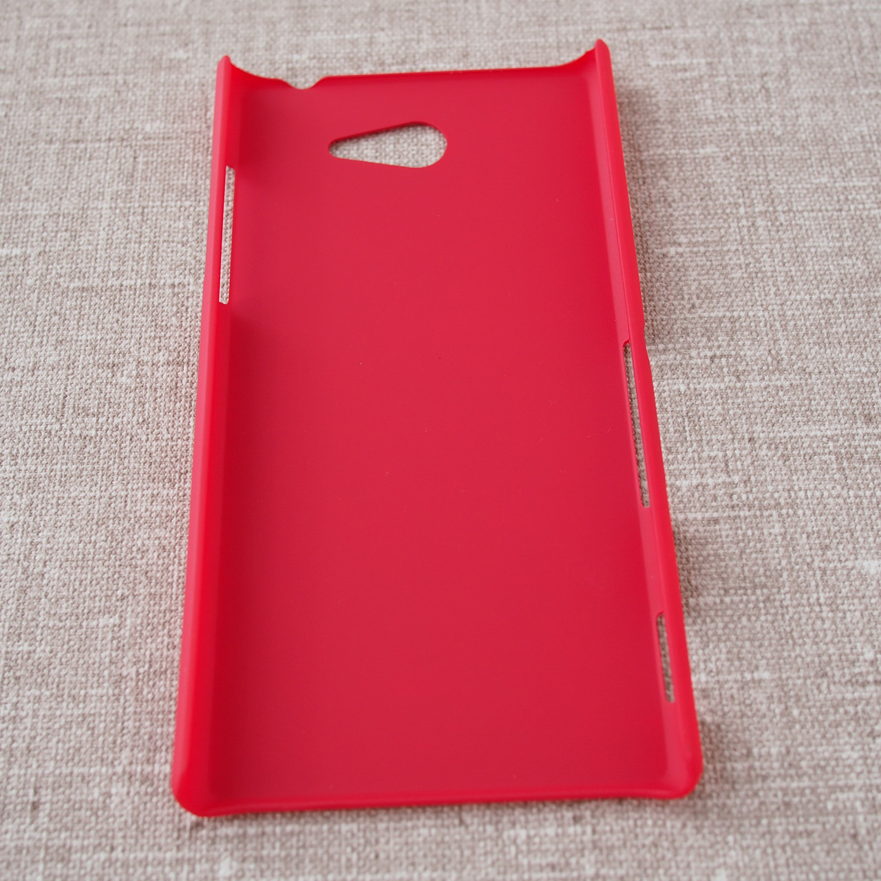 Nillkin Super Frosted Shield Sony Xperia M2