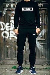 Спортивный костюм Nike F.C. (Найк Ф.К.)