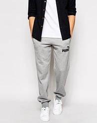 Спортивные штаны Puma (Пума)