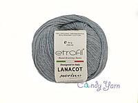 Etrofil Lanacot, Грозовое Небо №061