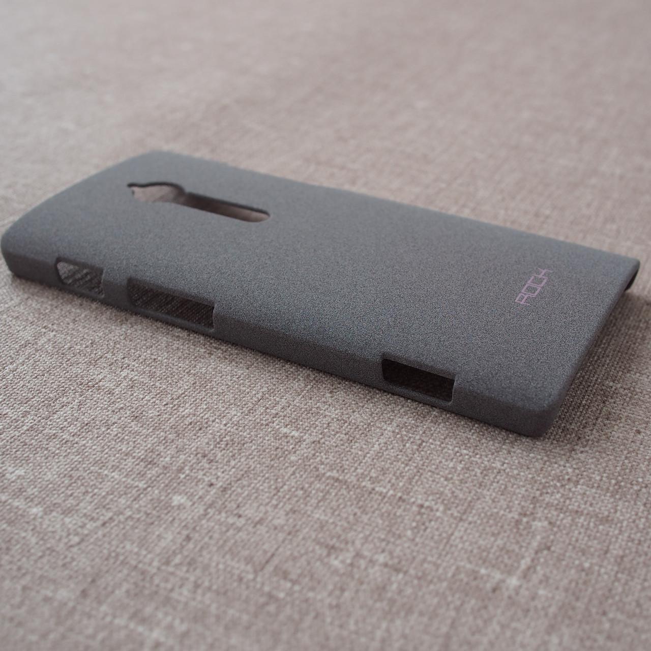 Накладка ROCK Quicksand Sony Xperia ion