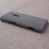 Накладка ROCK Quicksand Sony Xperia ion EAN/UPC: 695029063559, фото 3