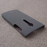 Накладка ROCK Quicksand Sony Xperia ion EAN/UPC: 695029063559, фото 2