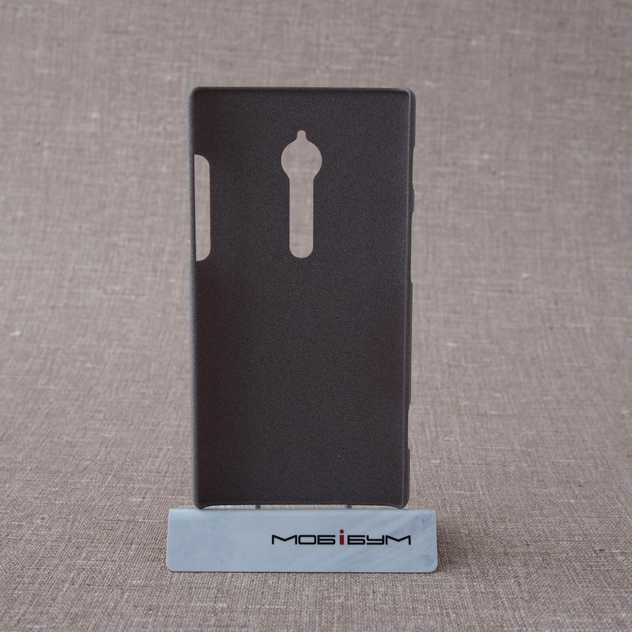 Накладка ROCK Quicksand Sony Xperia ion Для телефона