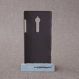 Накладка ROCK Quicksand Sony Xperia ion EAN/UPC: 695029063559, фото 4