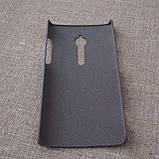 Накладка ROCK Quicksand Sony Xperia ion EAN/UPC: 695029063559, фото 5