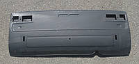 Панель (задняя) задка ВАЗ-2101