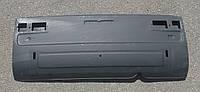 Панель (задняя) задка ВАЗ-2101, фото 1