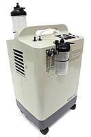 Кислородный концентратор JAY-10 BW (двойной поток), фото 1
