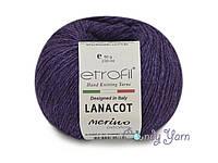 Etrofil Lanacot, Ультрафиолет №076
