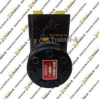 Насос-дозатор 100 литров/мин DOC-100 Orsta (Германия) МТЗ, ЮМЗ, Т-40, Т-25, Т-16