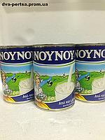 Греческие Сливки Noy Noy 25,9% Греция, Сливки НУ НУ 400 мл