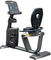 Горизонтальный велотренажер FITEX RR500